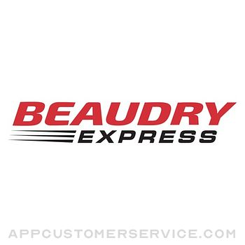 Beaudry Express Wash Club Customer Service