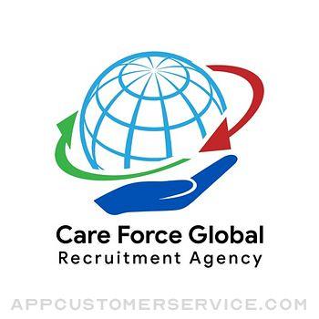 Care Force Global Customer Service
