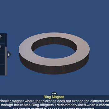 Fun with Magnets ipad image 3