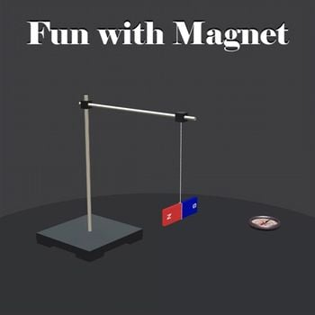 Fun with Magnets Customer Service