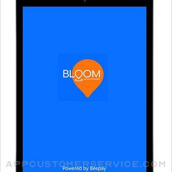 Bloom ipad image 1