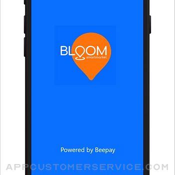 Bloom iphone image 1