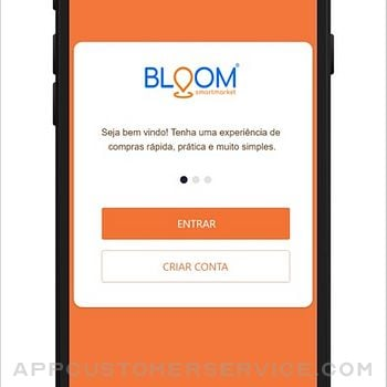 Bloom iphone image 2