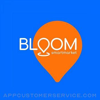 Bloom Customer Service