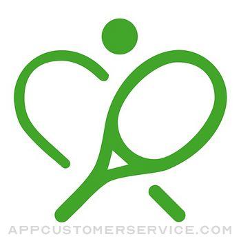 Circolo Tennis Noci Customer Service