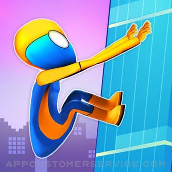 Elastic Hero 3D Customer Service