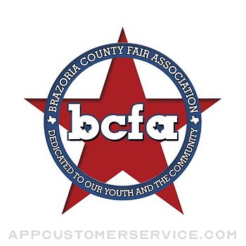 Brazoria County Fair Customer Service