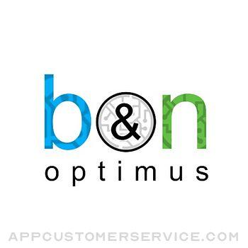 Bnn Studio Lab Customer Service