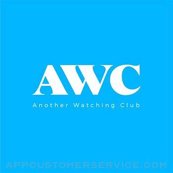 AWC Customer Service