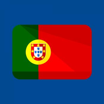 Lingua Portuguesa Customer Service