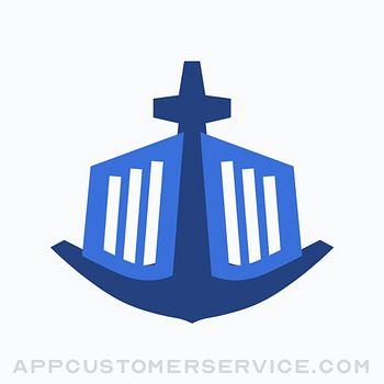 ADItajaí - Assembleia de Deus Customer Service