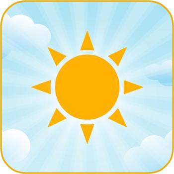 Sula Sun Go Customer Service