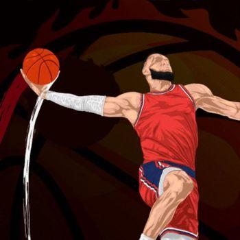Astonishing Basketball 22 Customer Service