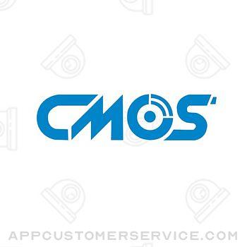 CMOS Customer Service