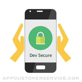 DevSecure Customer Service