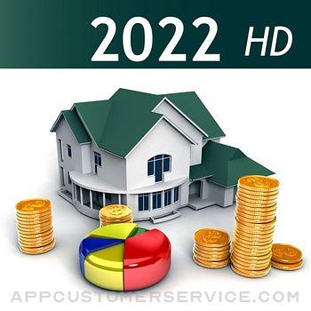 iLohn+Kredit HD 2022 Customer Service