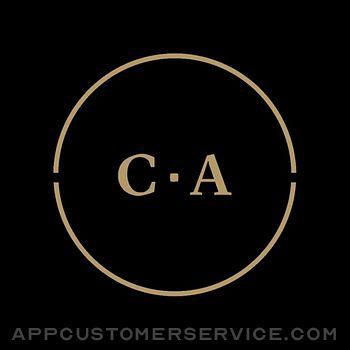 CapitalAccountingLLC Customer Service