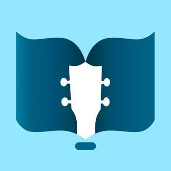 ukulele app - tuner and learn Customer Service