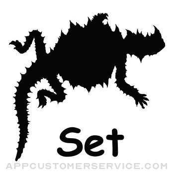 SetCardGame Customer Service
