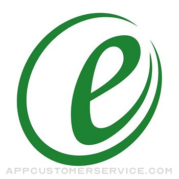 eService Customer Service