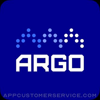 ARGO Customer Service