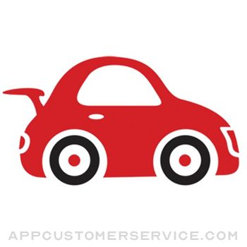 Cars 84 Customer Service
