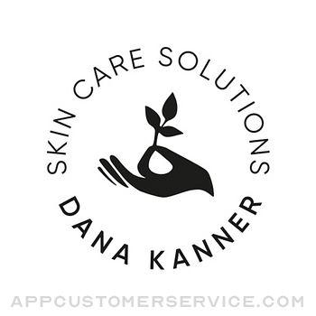 Dana Kanner Customer Service