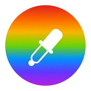 ColorsPro Customer Service