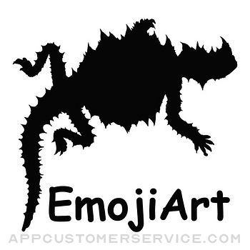 EmojiArtTool Customer Service