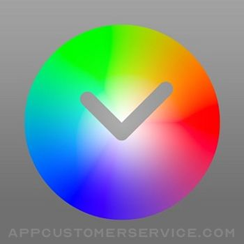 neoClock Customer Service