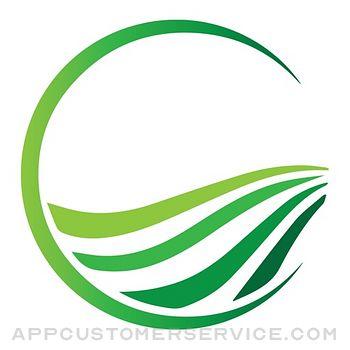 CSB NE Mobile Banking Customer Service
