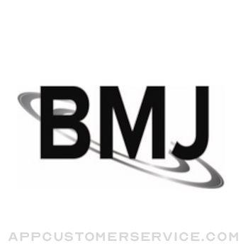 Brown-McNerney-Johnson Online Customer Service