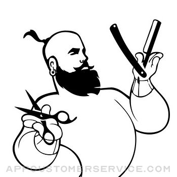 Barbershop ДЖИН Customer Service