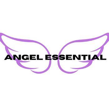Angel Essential Customer Service