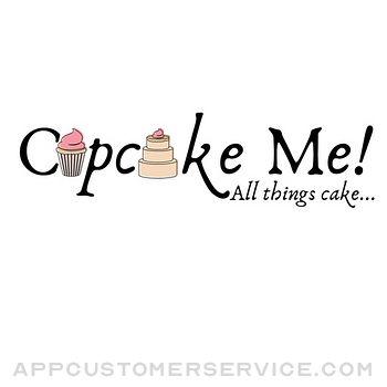 Cupcake Me! NYC Customer Service
