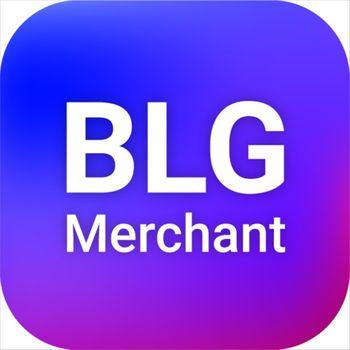 BLG Merchant Customer Service
