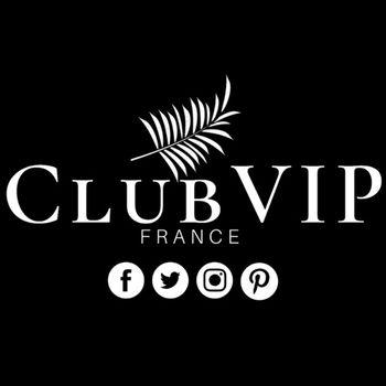 CLUB VIP France Customer Service
