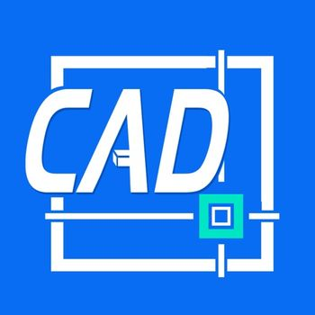 CAD手机版-专业CAD看图制图王 Customer Service