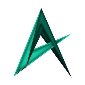 Amazewear - Clothing Store Customer Service