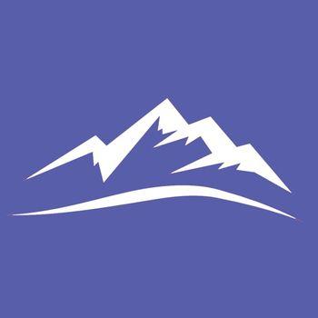 Climbing Supplies Lease Customer Service