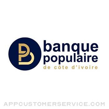 BP Online Customer Service