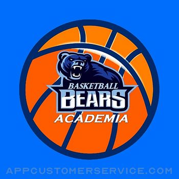 Academia Basketball Bear Customer Service