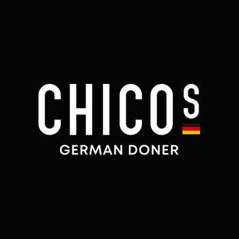 Chico's German Doner, Swindon Customer Service
