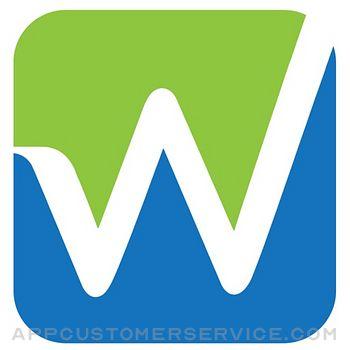 AFWA Customer Service