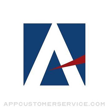 Arnold Insurance Mobile Customer Service