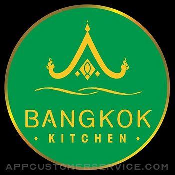 Bangkok Kitchen Albany Customer Service