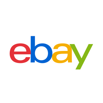 eBay - Buy, Sell, and Save Customer Service