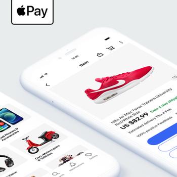 EBay marketplace - Buy & save iphone image 2