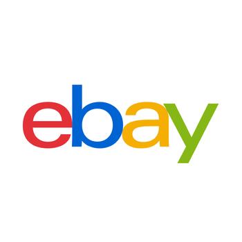 eBay marketplace - Buy & save Customer Service