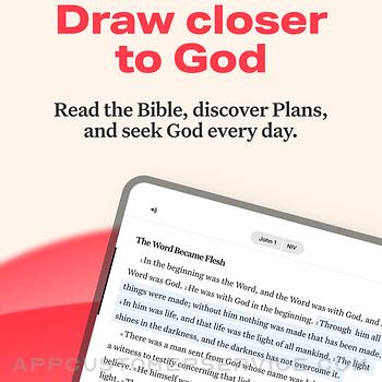 Bible ipad image 1